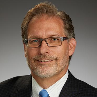 Alan Pitcher profile