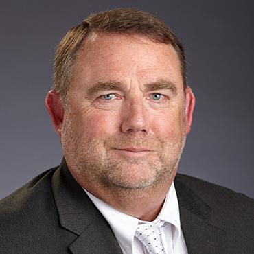 Brad Anderson profile