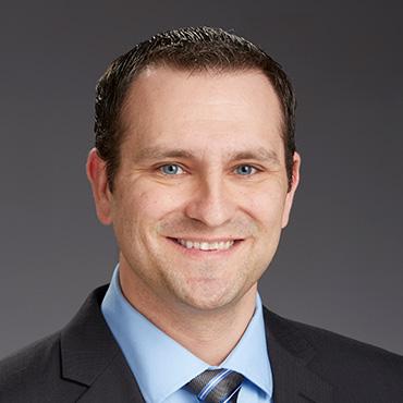 Jason Wendland profile image