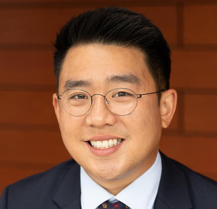 JC Lee profile