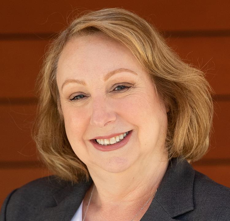 Nancy Escobar profile image