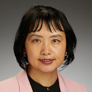 Qing Lu profile image