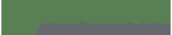 Northwest Community Credit Union Logo